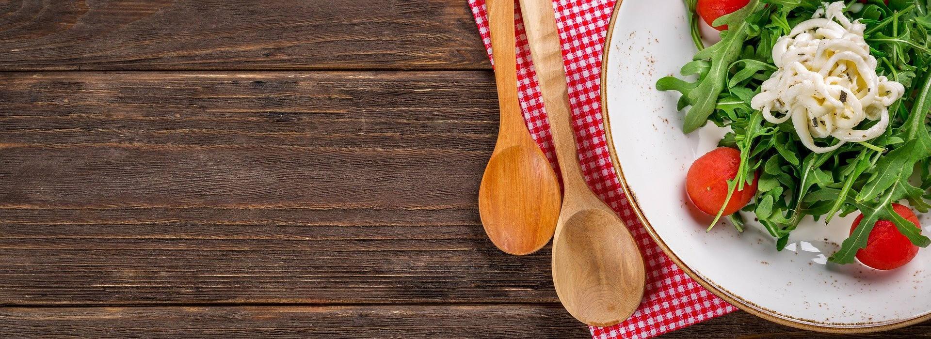 Websites für Gastronomie und Unterhaltung